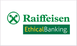 Ethical Banking